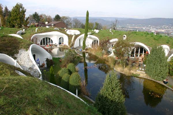 casas naturaleza 9