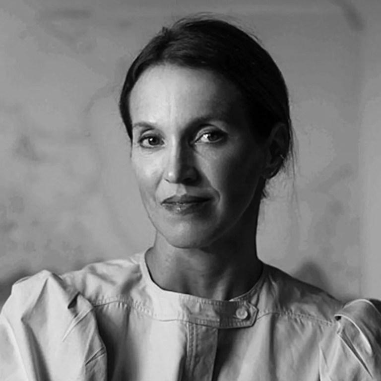 Tatiana Bilbao