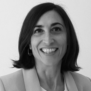 Patricia González Jiménez