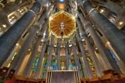 Sagrada-Familia-Gaudi-3