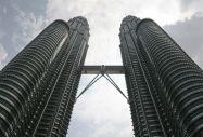 1024px-Kuala_Lumpur-Malasia02
