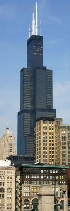 320px-2004-08-16_800x2400_chicago_sears_tower