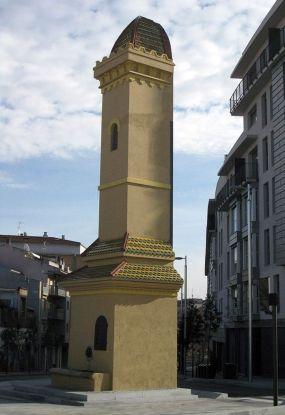 702px-Torre_de_la_Mina_(cra._Montcada_-_cra._Rubí),_I