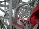 beijing-national-stadium-12