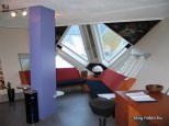 cube_houses_in_rotterdam_nl_0679
