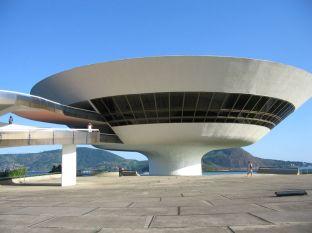 800px-museu_de_arte_contempora%cc%82nea
