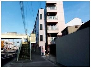 japanese_buildings_15