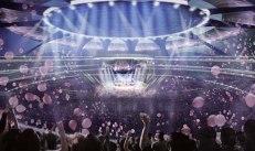 Concurso_estadio_nacional_Japao_Azusa_Sekkei_arquitete_suas_ideias_04