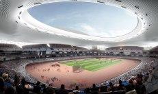 Concurso_estadio_nacional_Japao_Cox_Architecture_arquitete_suas_ideias_03