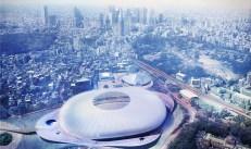 Concurso_estadio_nacional_Japao_Tabanlioglu_Architects_arquitete_suas_ideias_01