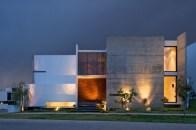 X House_Mexico_Guadalajara_Agraz_arquitetura_casa_concreto_arquitete_suas_ideias_05
