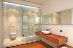 X House_Mexico_Guadalajara_Agraz_arquitetura_casa_concreto_arquitete_suas_ideias_19