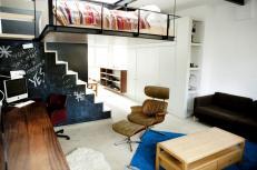 Camden_casa_Londres_cama_suspensa_quarto_interior_arquitete_suas_ideias_05