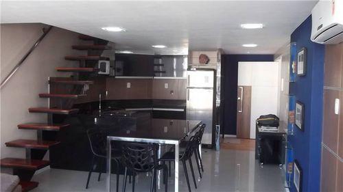 fortaleza-apartamento-arquitetura-decorado
