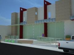 4r-arquitetura-comercial-fortaleza-3