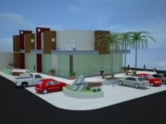 4r-arquitetura-comercial-fortaleza-5