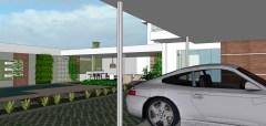 deck-residencial-paisagismo-4r-arquitetura-2