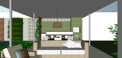deck-residencial-paisagismo-4r-arquitetura-3