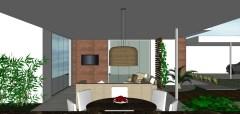 deck-residencial-paisagismo-4r-arquitetura-4