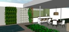 deck-residencial-paisagismo-4r-arquitetura-7