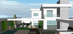 deck-residencial-paisagismo-4r-arquitetura-8