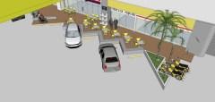 projeto-comercial-posto-gasolina-4r-arquitetura-2