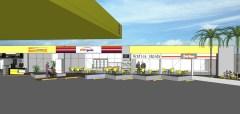 projeto-comercial-posto-gasolina-4r-arquitetura-3