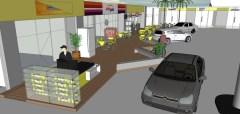 projeto-comercial-posto-gasolina-4r-arquitetura-5