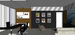 sala-comando-recepcao-4r-arquitetura-3