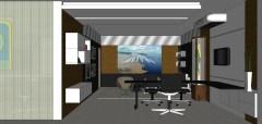 sala-comando-recepcao-4r-arquitetura-4