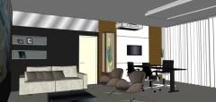 sala-comando-recepcao-4r-arquitetura-5