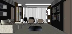 sala-comando-recepcao-4r-arquitetura-6