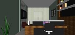 sala-comando-recepcao-4r-arquitetura-8