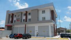 arquitetura-fortaleza-patio-villa-1