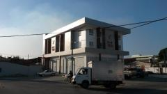 arquitetura-fortaleza-patio-villa-6