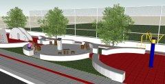 arquitetura-4r-institucional-maracanau-urbanizacao5