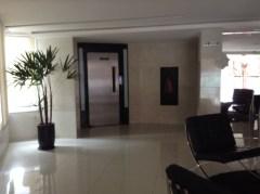entrada-edificio-royal-embassy-fortaleza-3