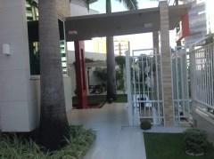 entrada-edificio-royal-embassy-fortaleza-9