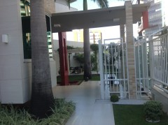 entrada-edificio-royal-embassy-fortaleza-9