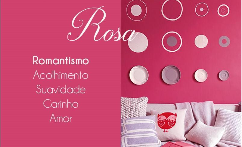 psicologia-das-cores-rosa