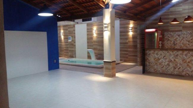 reforma residencial - 4R Arquitetura em Fortaleza