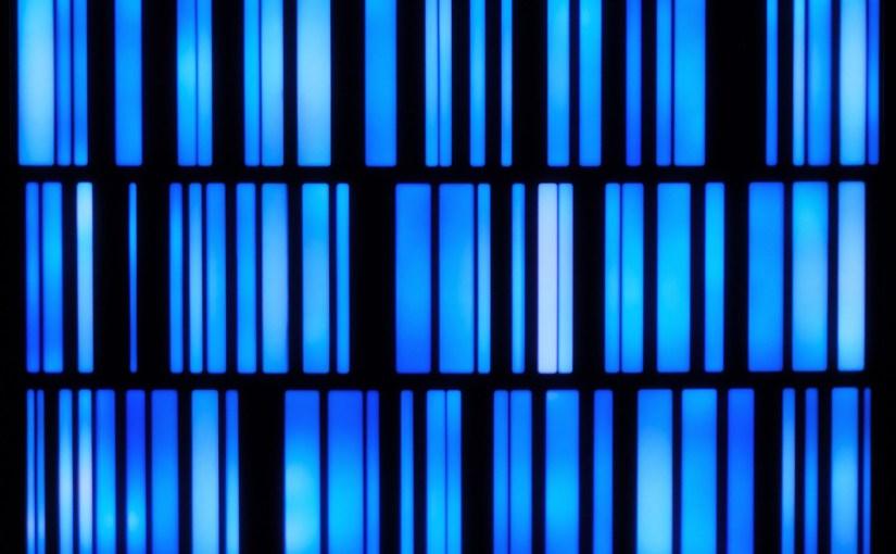 arquitectura informacional </br> resumen del estado de la investigación 20201018