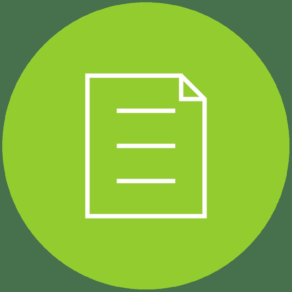 certificado energetico cedula de habitabilidad ITE inspeccion tecnica