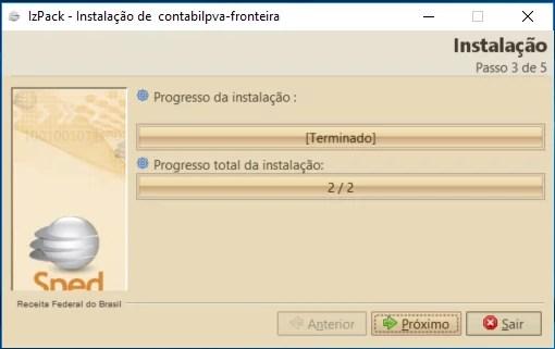 download ECD 5