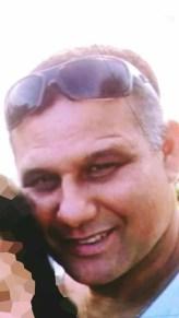 Morador de Paranaguá é executado a tiros em pátio de posto de combustíveis na BR-277 1