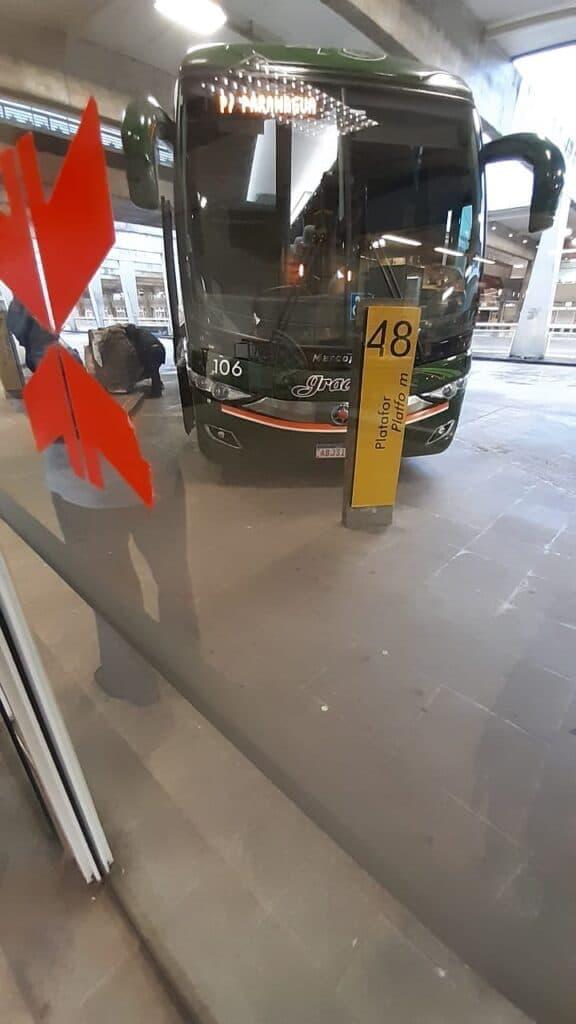 Motoristas denunciam dupla função e falta de segurança com a saúde, após decreto 3