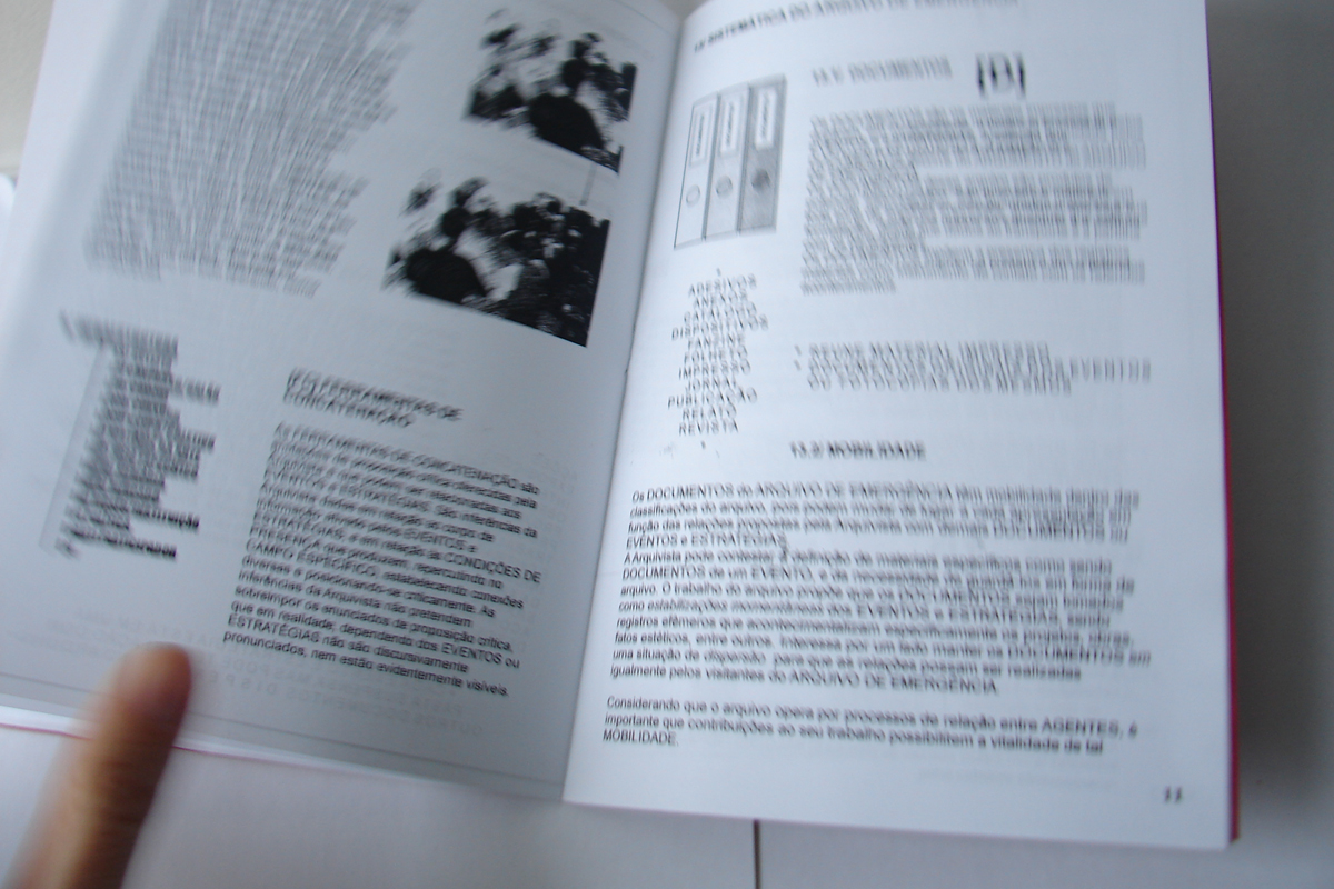 livreto arquivo dentro 02679