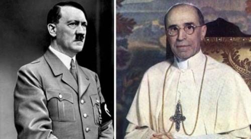 adolf-hitler-e-o-papa-pio-xi-que-condenou-o-nazismo-na-enciclica-mit-brennender-sorge-img21230