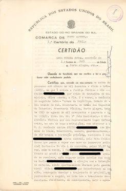 Certidão Processo Criminal (1)