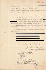Petição Inicial (2)